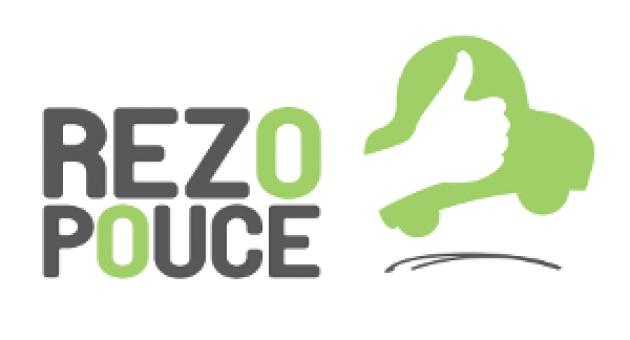 REZO POUCE s'installe à Cordes